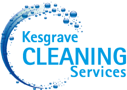 Carpet Cleaning Ipswich Commercial Office Cleaning